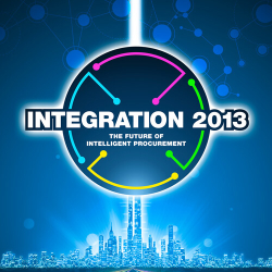 Integration 2013 Conference Videos